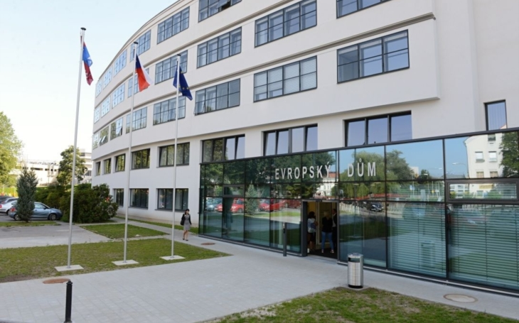 Dotace pod jednou střechou. Liberecký kraj má svůj Evropský dům; čerpání peněz zEU je odteď pro projekty zregionu rychlé a snadné