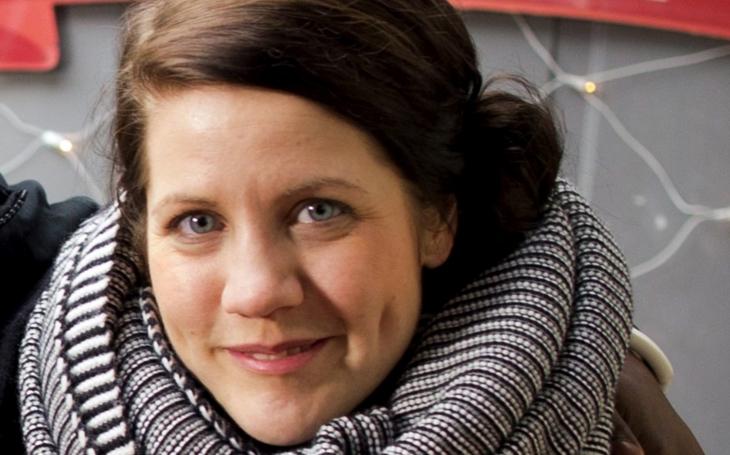 Švédské pokrytectví: Mužům vstup zakázán, festival jen pro ženy. Kde jsou lidskoprávní organizace? Čtvrteční komentář Štěpána Chába