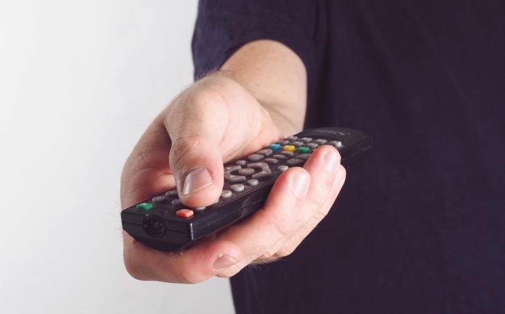 Přesně 18. 10. v 18:00. TV Brno 1 zahájila vysílání