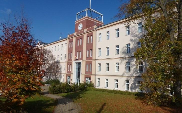 Školství Libereckého kraje se rychle modernizuje. Realizace je velmi rychlá, podívejte se, co čeká žáky příští školní rok