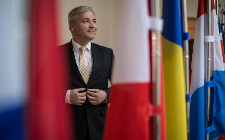 Konec dopravního hororu v Brně, poslanec Jaroslav Klaška navrhuje řešení, které všechno zlepší