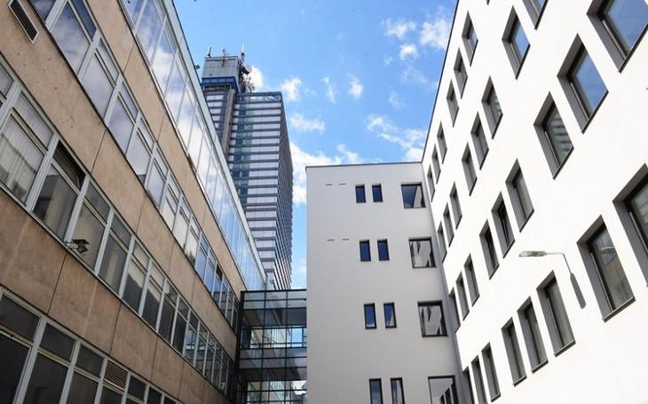 Na Liberecku budou podporovat inovace malých i středních podnikatelů. Do konce roku vyroste inkubátor na nápady