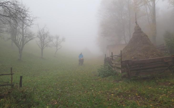 Kraj se angažuje v Banátu, v srbsko-české vsi Češko Selo. Pomáháme místním s rozvojem, říká radní Pavel Hečko