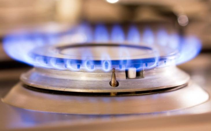 Pozor na podomní prodejce plynu. Mohou vás připravit o tisíce korun
