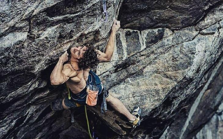 Kometa Brno byla na každém hlasovacím lístku, Sportovce roku vyhrál horolezec Adam Ondra