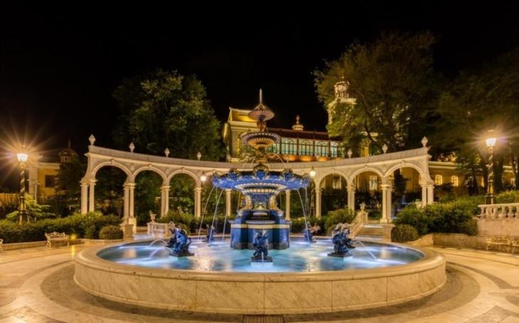 Tip, kde strávit levnou, přitom exotickou dovolenou. Ázerbájdžán se otevírá zahraničním turistům