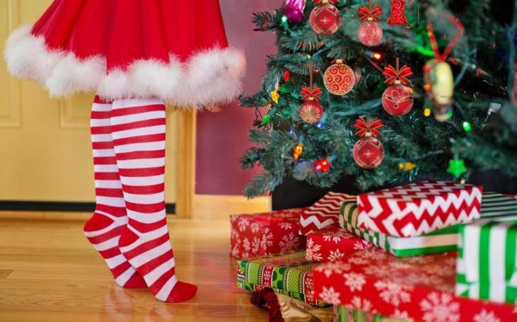 Děsivá vánoční bilance. Kdo z nás by se měl stydět