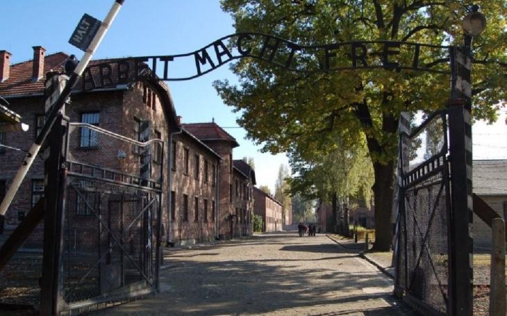 Kam až může zajít lidská krutost? Nad skutečným příběhem z koncentračního tábora vám naskočí husí kůže