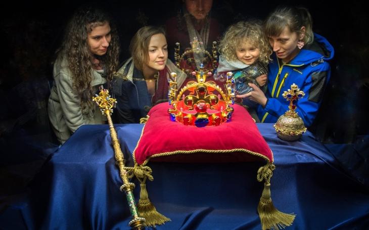 Nejlepší rok v historii. Východočeské muzeum a Zámek Pardubice navštívilo 136 tisíc lidí a v plánu je rekord překonat