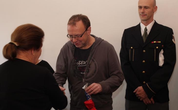 Praha 5: Petr Lachnit zve na šestý ročník SENIOR AKADEMIE