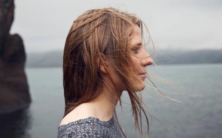 Kam se poděla jediná česká držitelka Oscara? Žije na opuštěném ostrově a její láska…