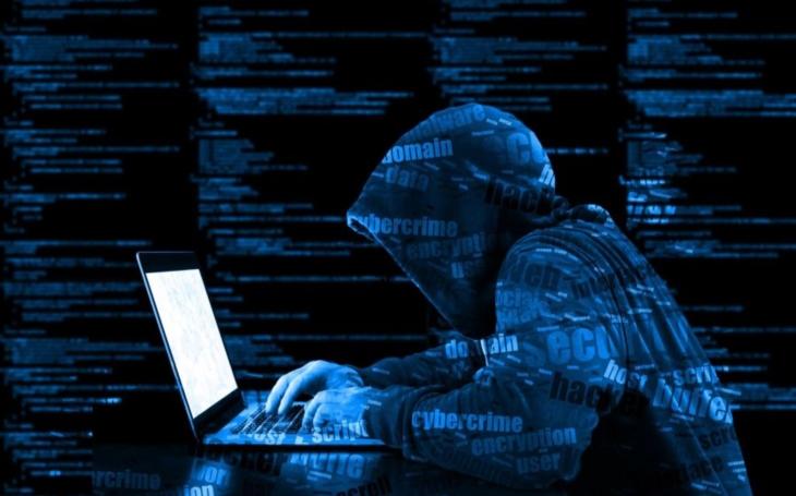 Jak odhalit hackera, jak zamezit útokům. Sexy obor kybernetická bezpečnost otevírá střední škola ve Dvoře Králové