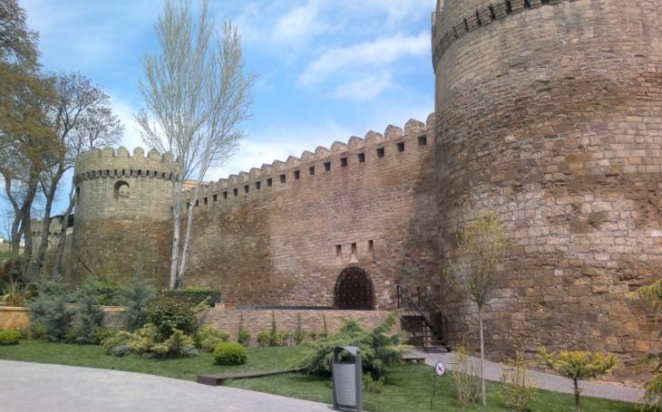 V Českých Budějovicích se otevře měsíční výstava o Ázerbájdžánu. Partnerem je kopřivnická Tatra