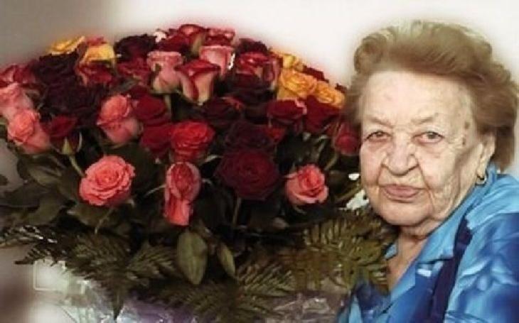 Její Rodinku lidé milovali, komunisté ji ale zakázali dvakrát. Aspoň že farář se nechal podplatit... Tajnosti slavných