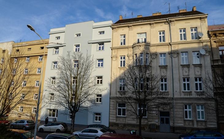 Zodpovědné město. Plzeň obnovuje koncept sociálního a dostupného bydlení, v plánu je i krizový byt pro oběti domácího násilí