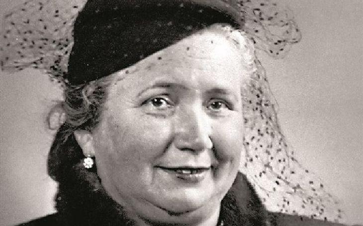 Dělnická elita? Houby s octem! Po únoru 1948 vládla na Hradě vodka, mariáš, syfilis… Tajnosti slavných