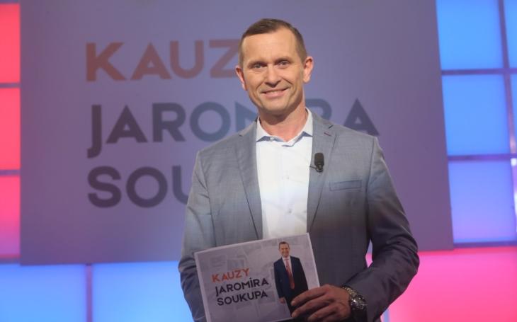 Konečně pravda o České televizi. Kdo na ní profituje?