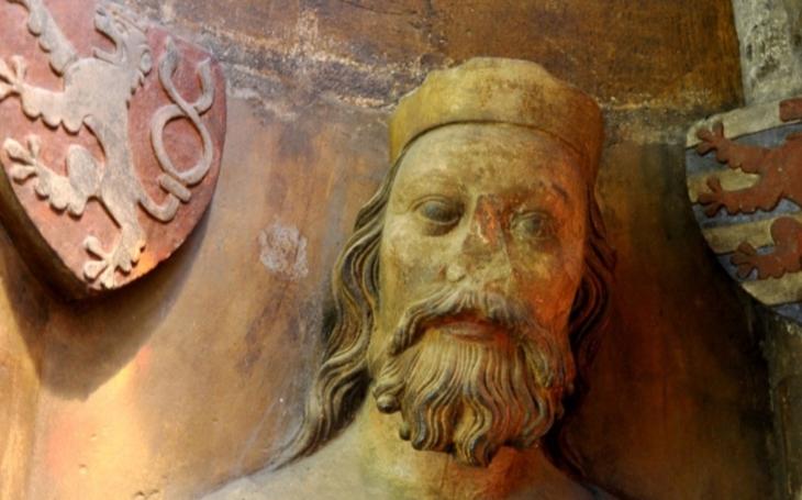 Olomouc rozkryla hlubokou historii a teď ji dává k dispozici veřejnosti ve zdigitalizované formě