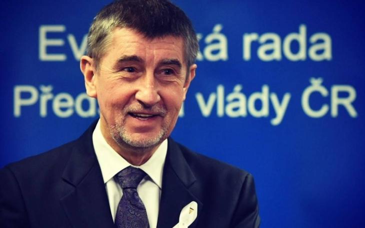 Tak jsme vám dovolili referenda, ale… Komentář Štěpána Chába