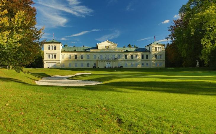 Karlovarský kraj je konečně na prestižním seznamu kulturního dědictví UNESCO. Díky unikátu, který se zde však nenachází