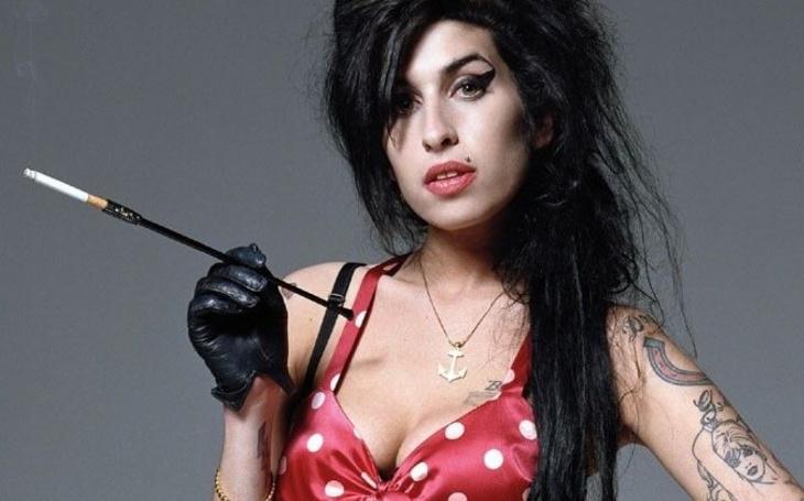 Legendární klub 27 neskončil v šedesátkách. Kosí muzikanty i nyní. Poslední obětí je Amy Winehouse, kdo je další na řadě?