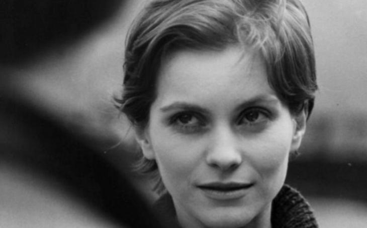 Nádherné české herečce osud naložil bolest a ponížení. Nevěděla, jestli se ráno vůbec probudí. Tajnosti slavných