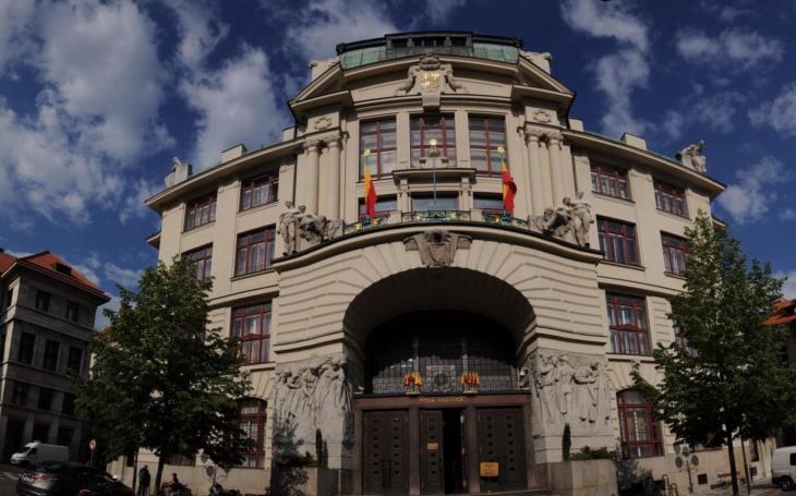 Hlavní město Praha zve k diskusi o využití veřejného prostoru