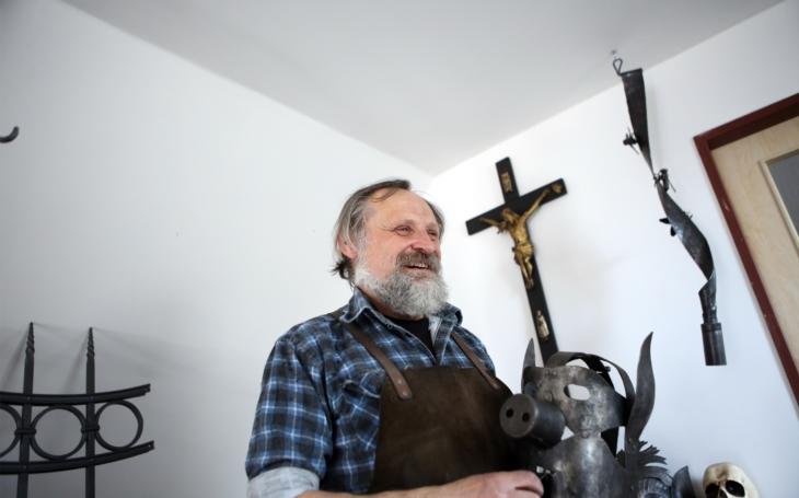 Příběhy mučených a trestaných na Slavkovsku… Barokní podzemí na zámku Slavkov ožije novou expozicí
