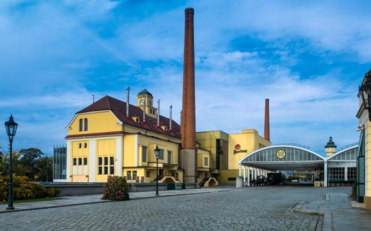Letošní pivovarské léto v Plzni začíná již 5. července  a nabízí prázdniny plné filmů i hudby. A orosené pivo