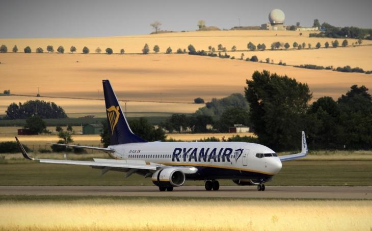 Brno zabodovalo, od října bude mít novou leteckou linku do Milána