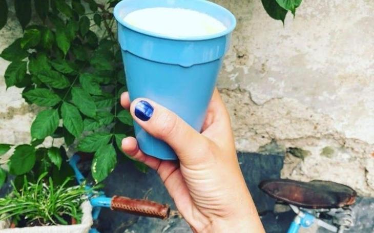 První český systém zálohovaných kelímků na kávu startuje v Olomouci