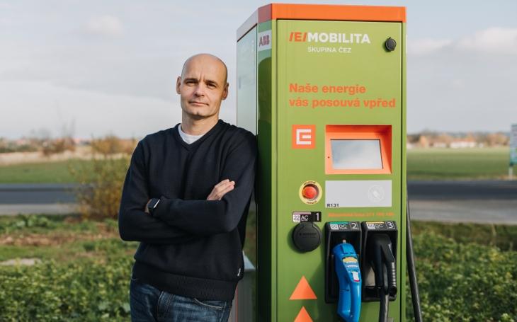 Bude rok 2018 očekávaným milníkem rozvoje elektromobility v ČR?