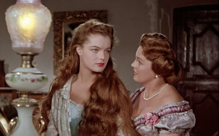 Legendární krasavice, císařovna Sissi, byla otrokem své krásy. Co skrývala? Tajnosti slavných