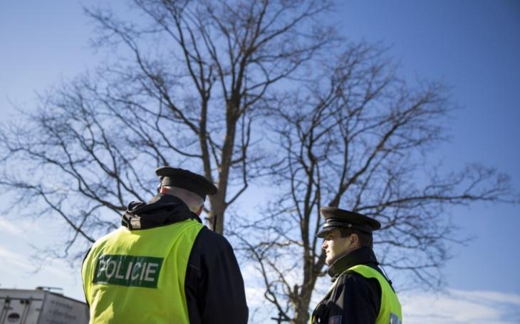 Krajští policisté získají 200 tisíc na prevenci. Nové centrum pomůže studentům, seniorům, ale i široké veřejnosti