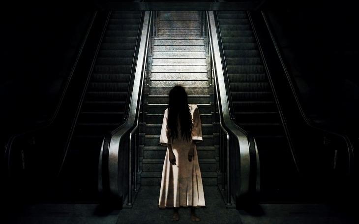 Horor má vyvolat nepříjemné pocity, strach, nejistotu, znechucení až odpor. Rozhovor se spisovatelem... hororů
