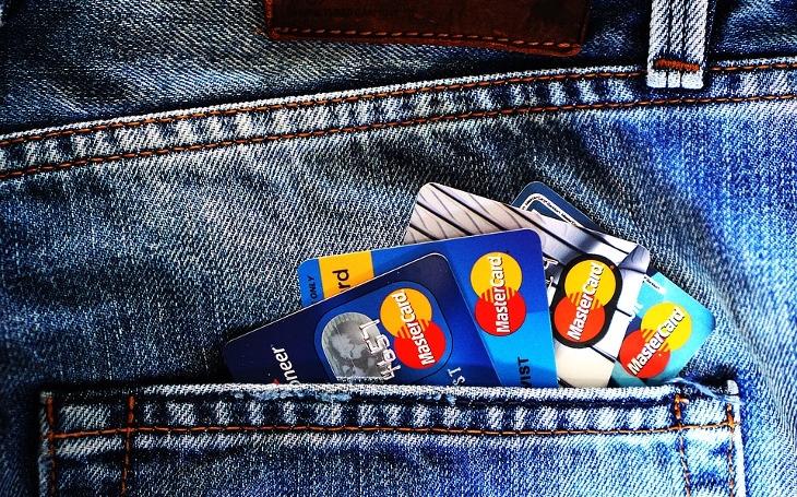 Podnikatelské půjčky pro spotřebitele. Cesta do pekla, která vás může připravit o dům