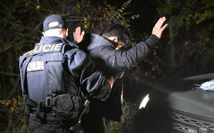 Zabití, nebo vražda? Tragédie na Táborsku. Spor o zakousnuté slepice skončil záhadnou smrtí mladého muže