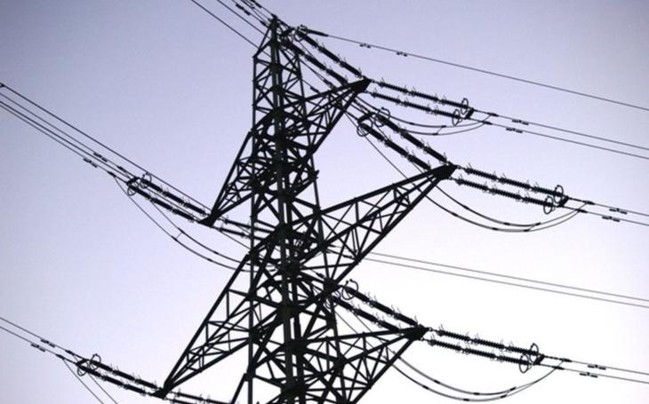 Zajištění co nejrozmanitějšího energetického mixu, a to jak z hlediska zdrojů, tak i druhů surovin... Kraj aktualizoval Územní energetickou koncepci