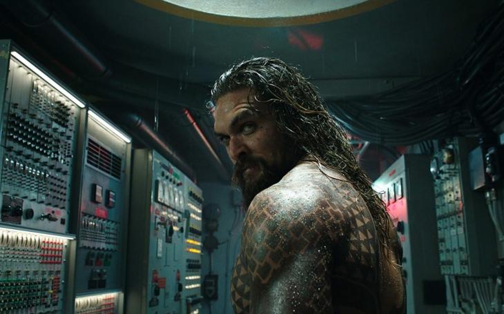 V roce 2019 zaplaví kina superhrdinové. Chystá se totiž bitva bohů, Marvelu a DC. Premiéry Pavla Přeučila