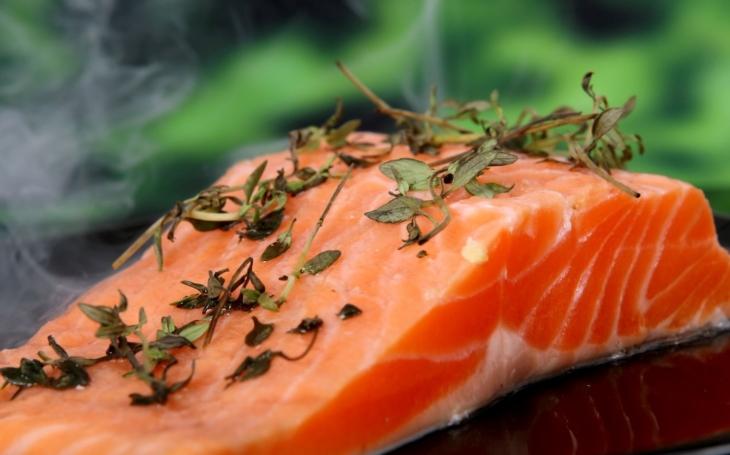 Na vitamínu D stojí naše imunita, říká primářka z Litomyšle. Radí čerstvý vzduch, dobrou životosprávu, dlabat ´déčko ´z lékárny a…