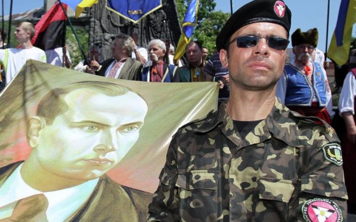 Radim Špaček: Chábův názor je extrémně jednostranný, tendenční a poplatný komunistické propagandě. Vaše dopisy