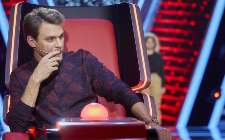 Nova bude na jaře ujíždět na seriálovém Kameňáku a souboji česko-slovenských hlasů. Premiéry Pavla Přeučila