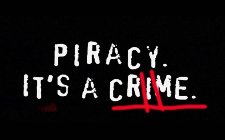 O legálnosti / nelegálnosti stahování a EU směrnici o autorských právech. Komentář Štěpána Chába