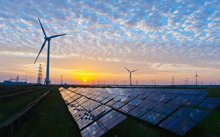 Podvůdky kolem klimatických změn a slibů, jak s nimi zatočíme. Přečetli jsme