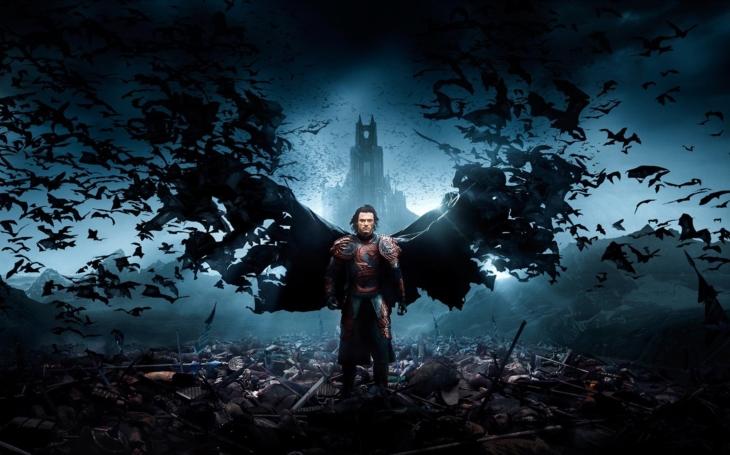 Víte, že chudák Dracula byl jednou z prvních obětí řízené propagandy? Písaři měli od krále Matyáše Korvína nařízeno ho pošpinit