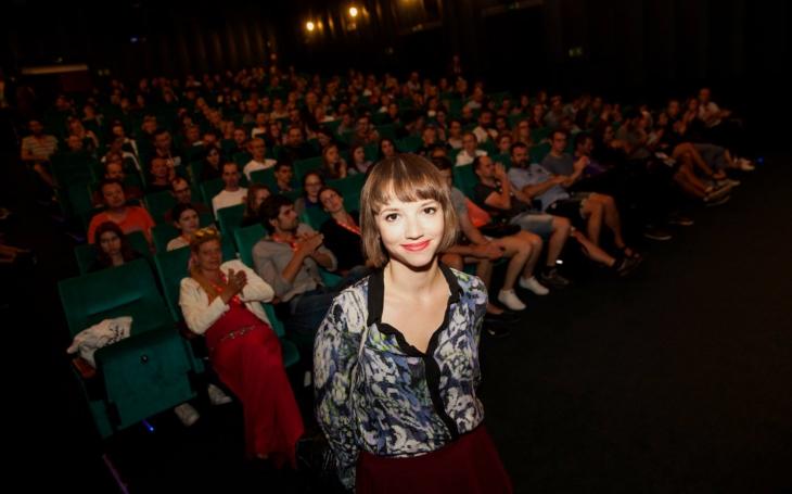 40 herců a filmařů se opřelo do vedení festivalu. Skandál, který na MFF nikdo nečekal. Je konec kamarádství?