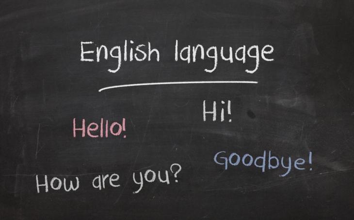Vilém Famm: Kvadratura kruhu, co nám nabízí brexit a primát angličtiny ve světě; je opravdu nutný? Vaše dopisy
