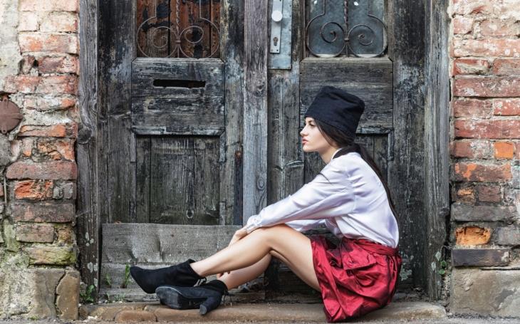 Co takhle zažít módní bouři v Opavě a nasát atmosféru echt fashion weeku v jednom dni? Ano, ne Praha, ale Opava