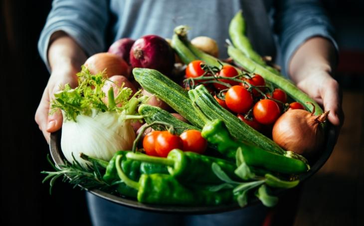 Nejen kvalitní potraviny a ochrana přírody, bio znamená mnohem víc
