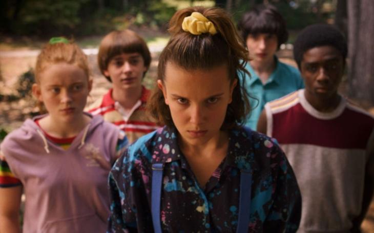 Jak banda puberťáků spolu se zlými Rusáky ovládla hlavy desítek milionů lidí? Sobota Pavla Přeučila